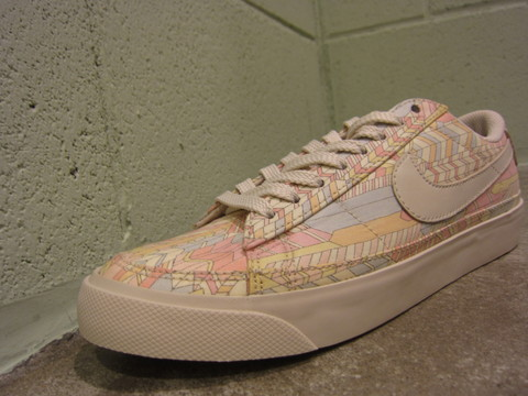 BLAZER LOW.JPG